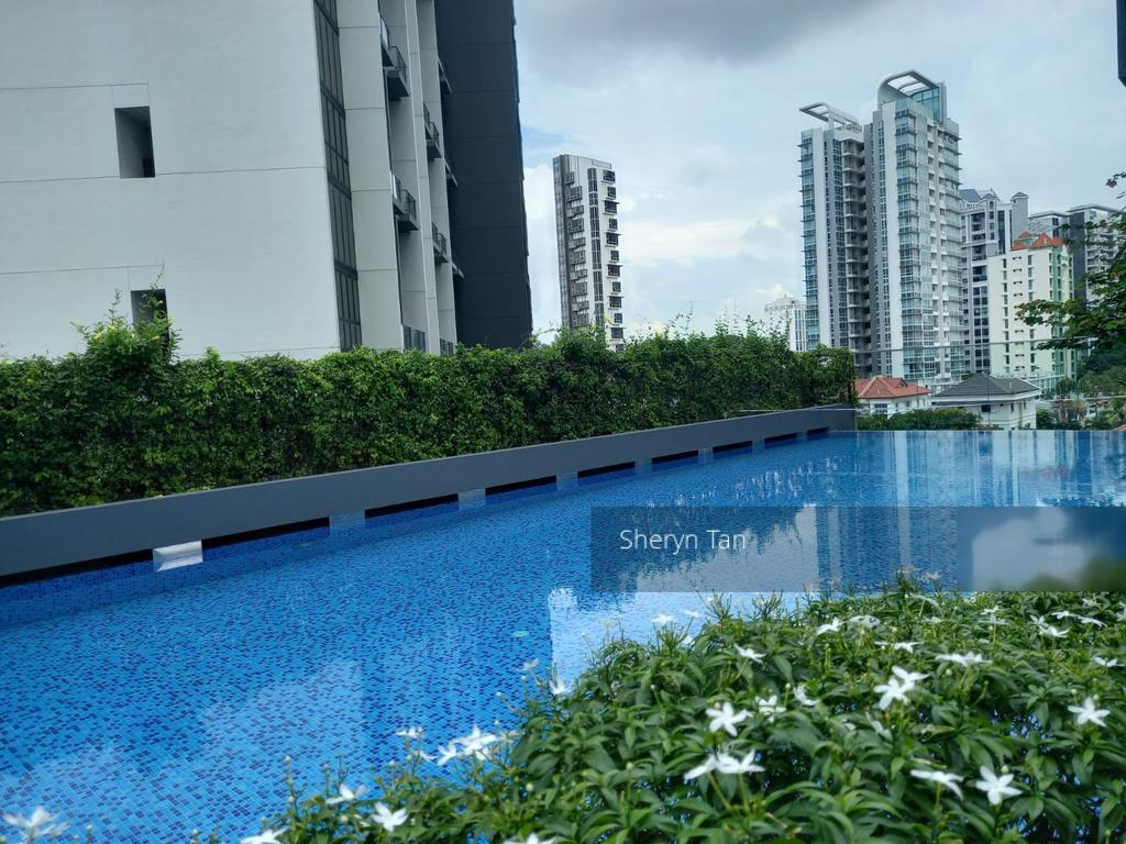 The Line @ Tanjong Rhu (D15), Condominium #266598341