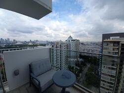 The Line @ Tanjong Rhu (D15), Condominium #266598451