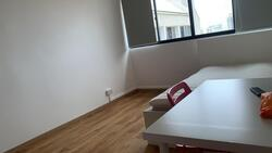 Blk 639 Rowell Road (Central Area), HDB 4 Rooms #266606411