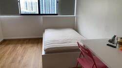 Blk 639 Rowell Road (Central Area), HDB 4 Rooms #266606421