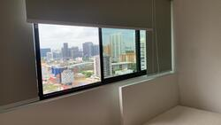 Blk 639 Rowell Road (Central Area), HDB 4 Rooms #266606431