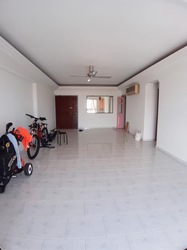 Serangoon Garden Estate (D19), Apartment #266837201