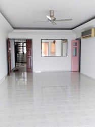 Serangoon Garden Estate (D19), Apartment #266837511