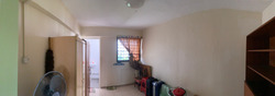 Blk 110 Yishun Ring Road (Yishun), HDB 3 Rooms #267024071