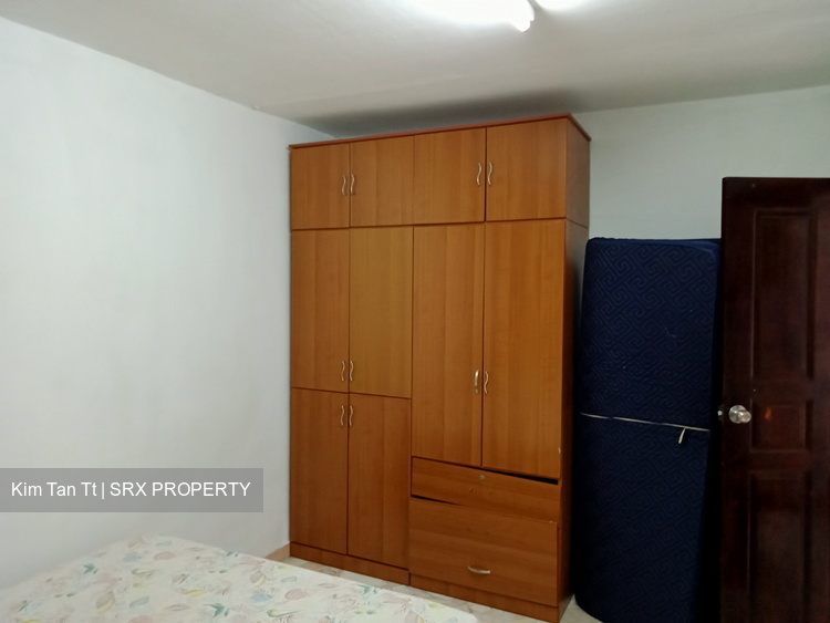 Blk 170 Stirling Road (Queenstown), HDB 3 Rooms #267200031