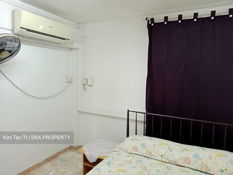 Blk 170 Stirling Road (Queenstown), HDB 3 Rooms #267200051