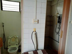 Blk 170 Stirling Road (Queenstown), HDB 3 Rooms #267199971