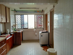 Blk 170 Stirling Road (Queenstown), HDB 3 Rooms #267200021