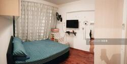Blk 520A Centrale 8 At Tampines (Tampines), HDB 3 Rooms #267131321