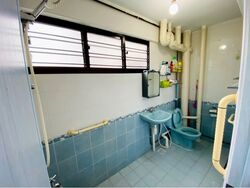 Blk 310 Shunfu Road (Bishan), HDB 5 Rooms #275433441