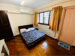 Blk 310 Shunfu Road (Bishan), HDB 5 Rooms #275433461