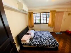 Blk 310 Shunfu Road (Bishan), HDB 5 Rooms #275433471