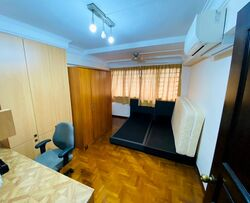 Blk 310 Shunfu Road (Bishan), HDB 5 Rooms #275433481