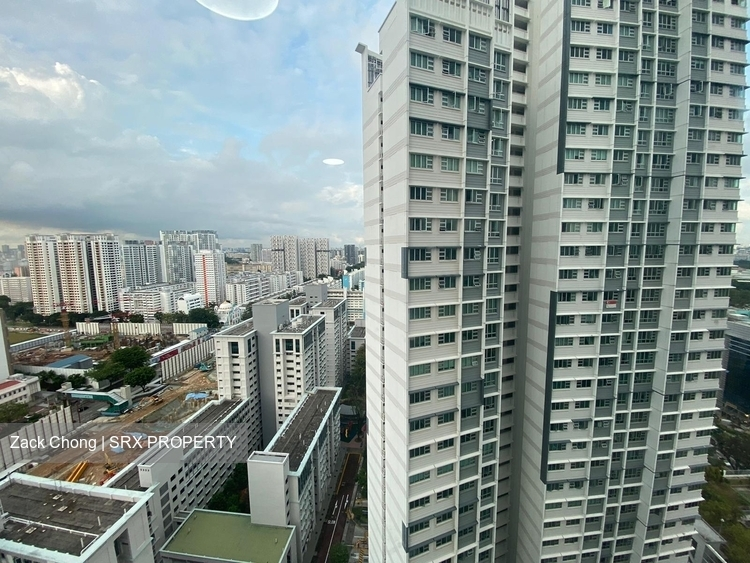 Blk 10B Bendemeer Road (Kallang/Whampoa), HDB 4 Rooms #267456981