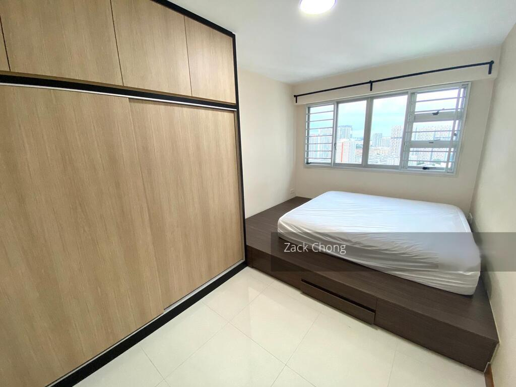 Blk 10B Bendemeer Road (Kallang/Whampoa), HDB 4 Rooms #269755811