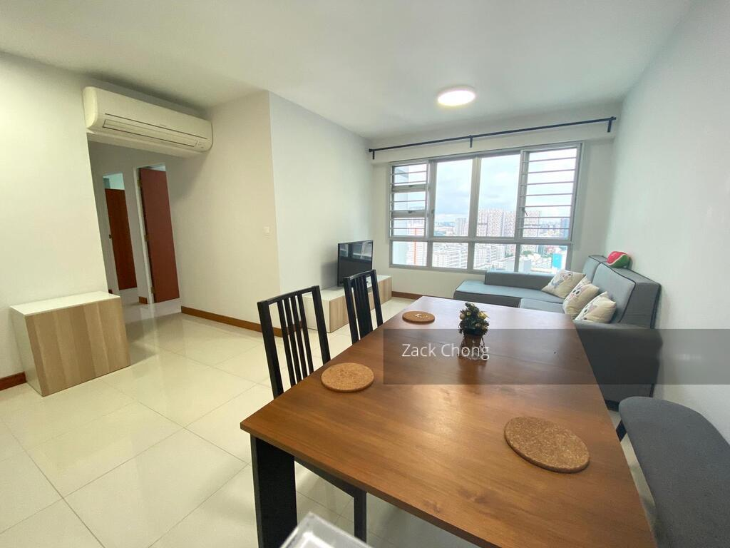 Blk 10B Bendemeer Road (Kallang/Whampoa), HDB 4 Rooms #269755821
