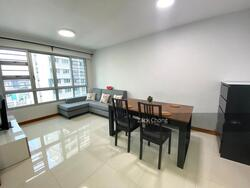 Blk 10B Bendemeer Road (Kallang/Whampoa), HDB 4 Rooms #269755831