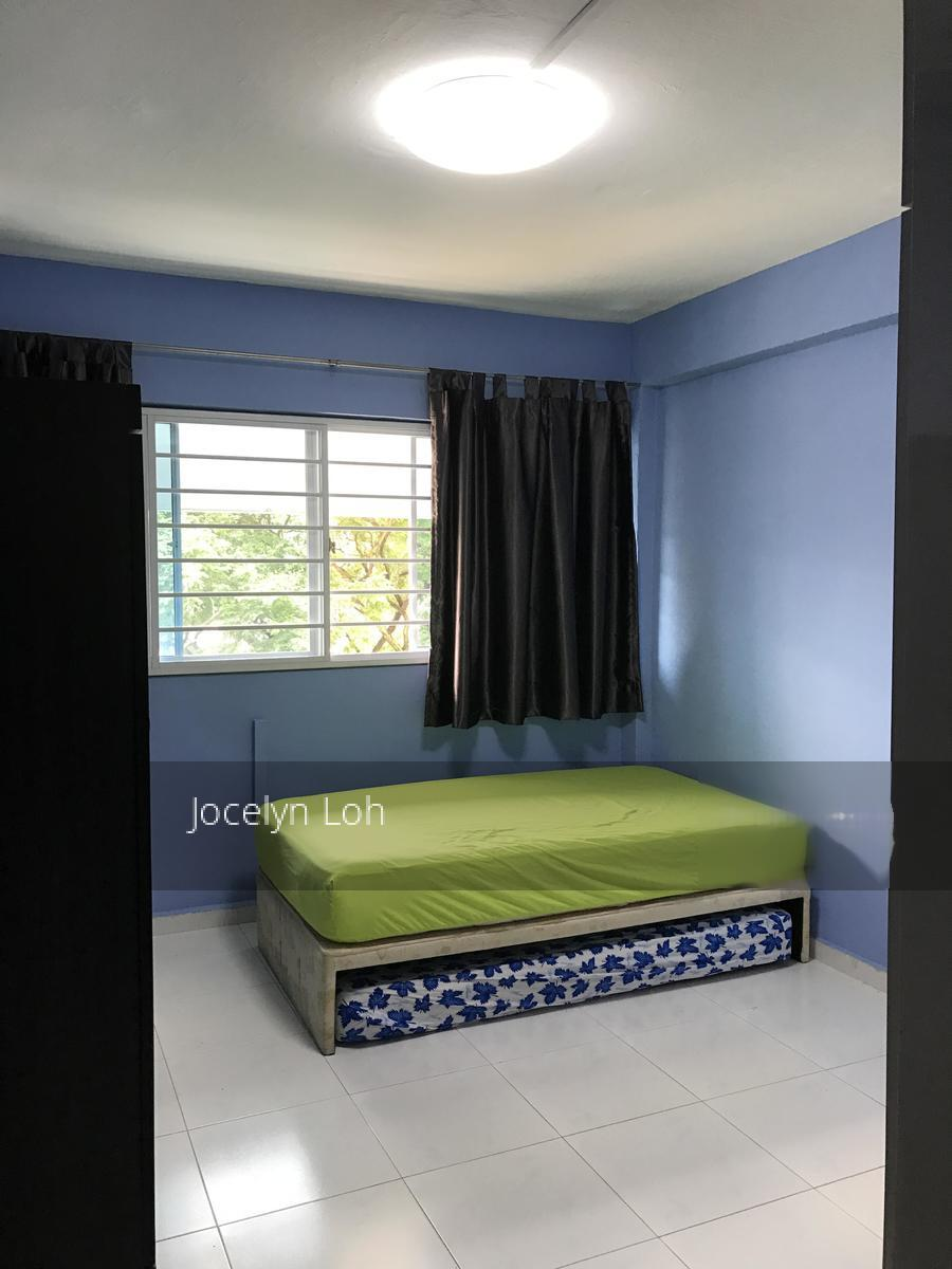 Blk 640 Rowell Road (Central Area), HDB 3 Rooms #267497811