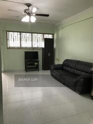 Blk 640 Rowell Road (Central Area), HDB 3 Rooms #267497771