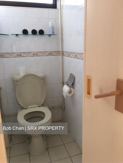 Blk 3 Ghim Moh Road (Queenstown), HDB 3 Rooms #267505741