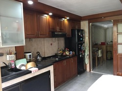 Blk 3 Ghim Moh Road (Queenstown), HDB 3 Rooms #267505571