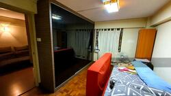 Blk 21 Dover Crescent (Queenstown), HDB 3 Rooms #267596701