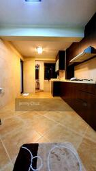 Blk 21 Dover Crescent (Queenstown), HDB 3 Rooms #267596711