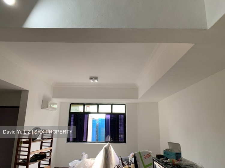 Guilin Mansions (D14), Apartment #267645691