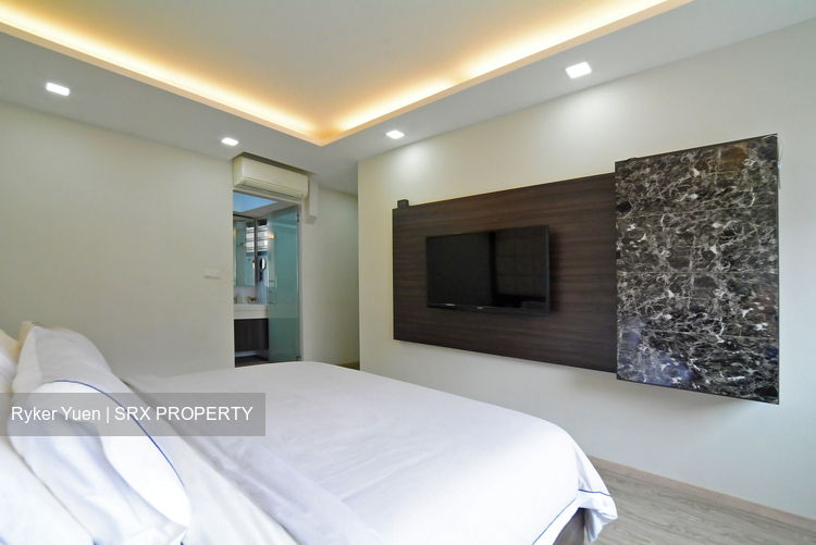 Blk 333A Anchorvale Link (Sengkang), HDB 5 Rooms #267991941
