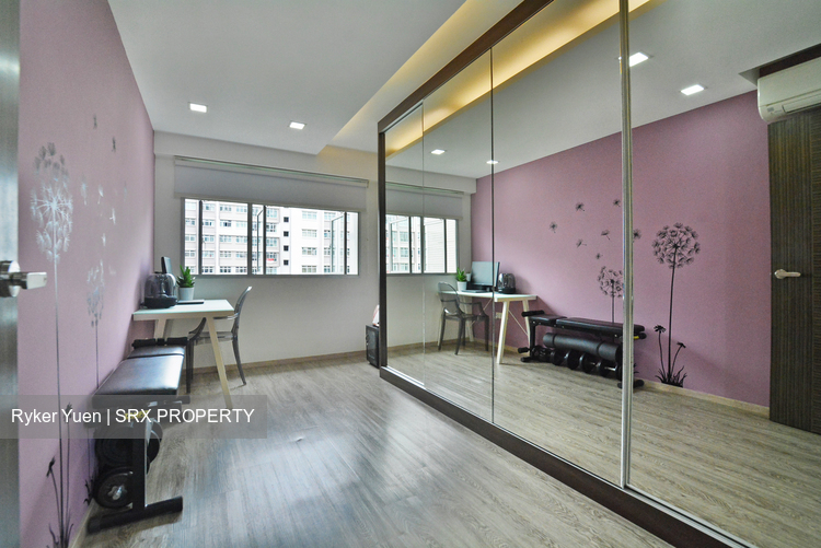 Blk 333A Anchorvale Link (Sengkang), HDB 5 Rooms #267991961