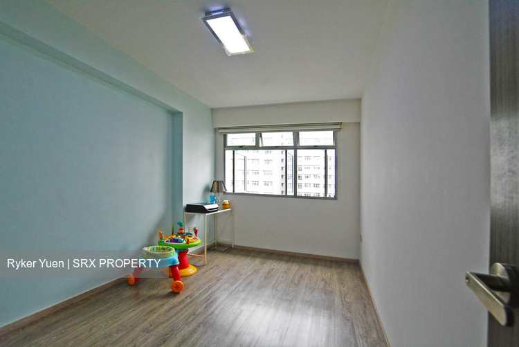Blk 333A Anchorvale Link (Sengkang), HDB 5 Rooms #267992091