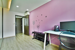Blk 333A Anchorvale Link (Sengkang), HDB 5 Rooms #267991981