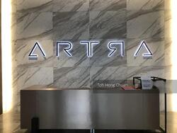 artra photo thumbnail #6