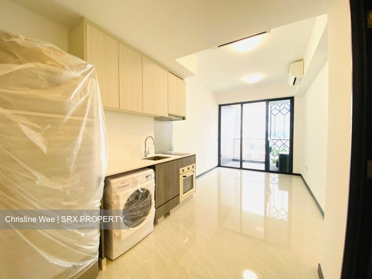 Gem Residences (D12), Condominium #268096461