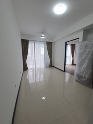 Gem Residences (D12), Condominium #268119051