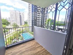 Gem Residences (D12), Condominium #268119141