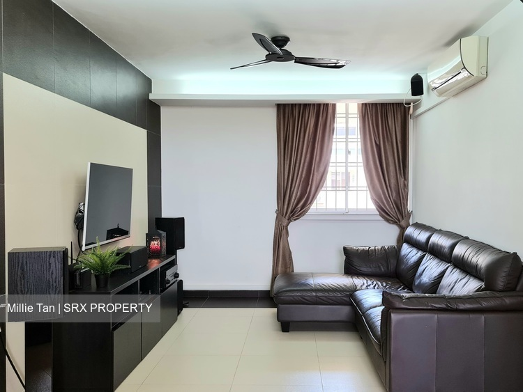 Blk 231 Serangoon Avenue 3 (Serangoon), HDB 4 Rooms #268232791