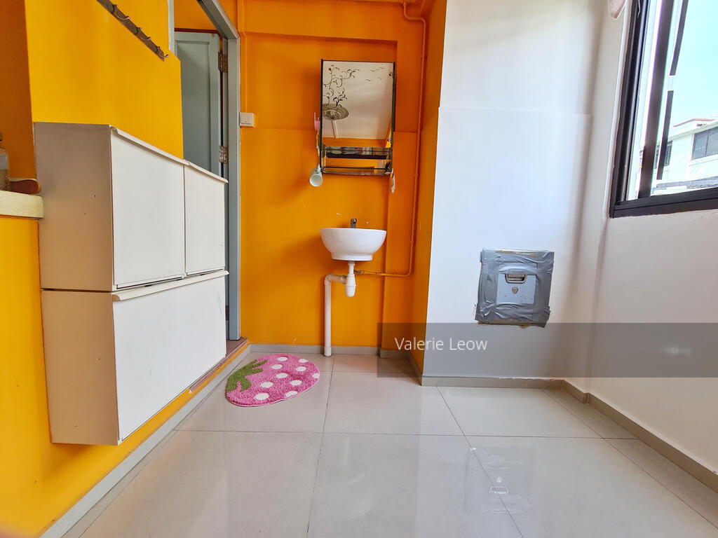 Blk 49 Circuit Road (Geylang), HDB 3 Rooms #268705471