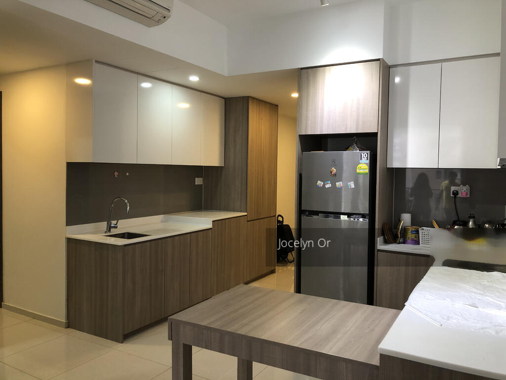 Riverbank @ Fernvale (D28), Condominium #268772161