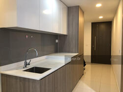 Riverbank @ Fernvale (D28), Condominium #268772211