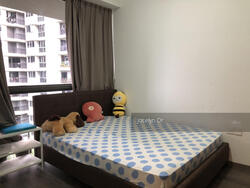 Riverbank @ Fernvale (D28), Condominium #268772261