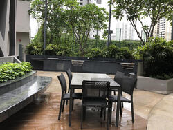 Riverbank @ Fernvale (D28), Condominium #268772431