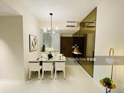 Phoenix Residences (D23), Apartment #268842481