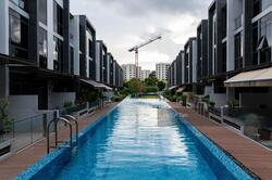 belgravia-villas photo thumbnail #2