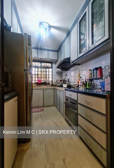 Blk 774 Bedok Reservoir View (Bedok), HDB 4 Rooms #270012951