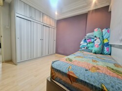 Blk 774 Bedok Reservoir View (Bedok), HDB 4 Rooms #270013021