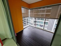Blk 519B Centrale 8 At Tampines (Tampines), HDB 4 Rooms #269121031
