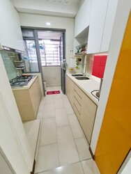 Blk 519B Centrale 8 At Tampines (Tampines), HDB 4 Rooms #269121091