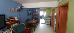Blk 6 Holland Close (Queenstown), HDB 3 Rooms #269540711