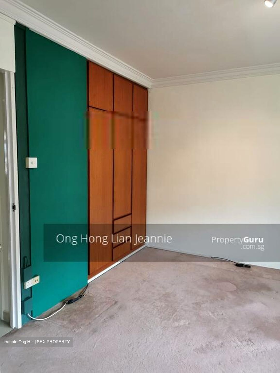 Blk 132 Clarence Lane (Queenstown), HDB 5 Rooms #272266951